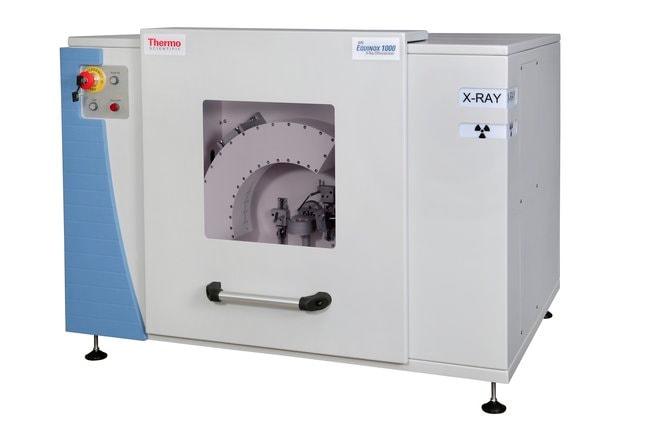 ARL™ EQUINOX 1000 X-ray Diffractometer
