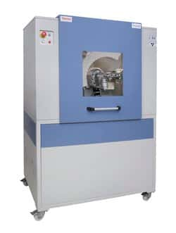 ARL™ EQUINOX 5000 X-ray Diffractometer