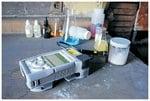 FirstDefender™ RMX Handheld Chemical Identification