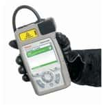 FirstDefender™ RMX Handheld Chemical Identification