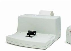 NanoDrop™ Lite Printer Accessory