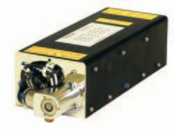 PXS5-926 MicroFocus 90kV X-Ray Source