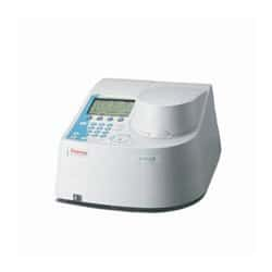 Life Science Analyzer: BioMate™ 3S Spectrophotometer