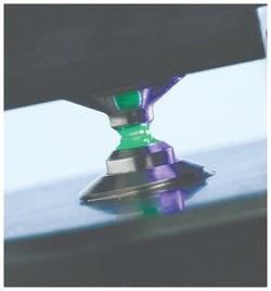 NanoDrop™ 3300 Fluorospectrometer