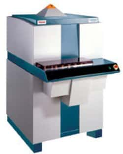 ARL™ 9900 Total Cement Analyzer