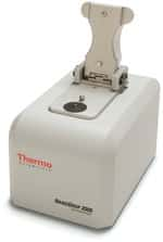 NanoDrop™ 2000/2000c Spectrophotometers