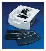 Smart Multi-Bounce Combination Kit I (for Liquids & Solids)