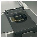 Antaris™ II Viscous Liquid Sampler for Antaris II FT-NIR Analyzer