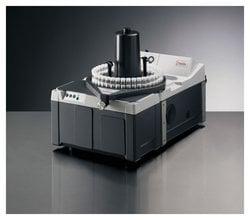 Autosampler RS for Antaris™ II for Antaris II FT- NIR