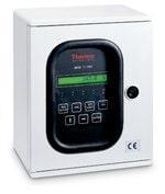 Ramsey™ C-Level Continuous Level Indicator