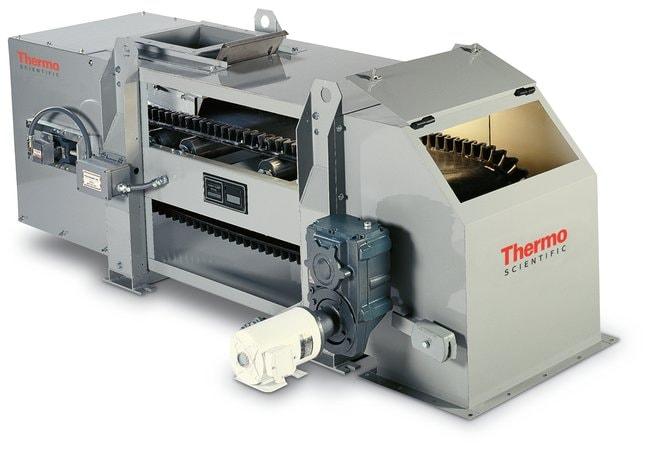 Ramsey™ Model 90-125 Mid-Range Weighbelt Feeder