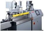 TSE 24 MC Twin-screw Extruder