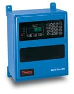 Ramsey™ Micro-Tech 2000 Electronic Integrator Series