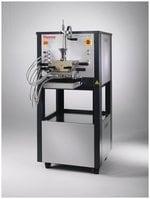 HAAKE™ PolyLab™ QC Modular Torque Rheometer