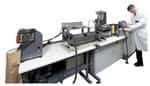 EuroLab 16 XL Twin-Screw Extruder