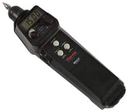MiniZap-15 ESD Simulator