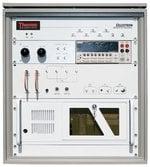 Celestron™ Flexible Bench Top TLP/VF-TLP Test System