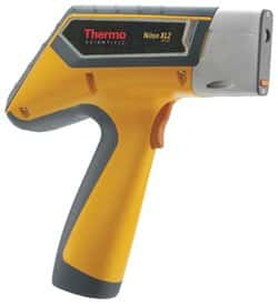 Niton™ XL2 GOLDD XRF Analyzer