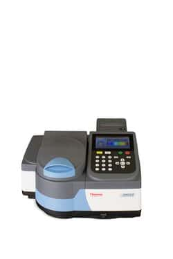 GENESYS™ 30 Visible Spectrophotometer