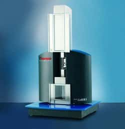 HAAKE™ CaBER™ 1 Capillary Breakup Extensional Rheometer