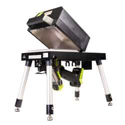 IonicX Portable XRF Analyzer