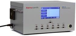 MIC-6 Multi Instrument Calibrator