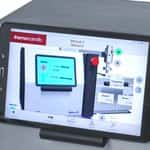 HAAKE™ MiniLab 3 Micro Compounder
