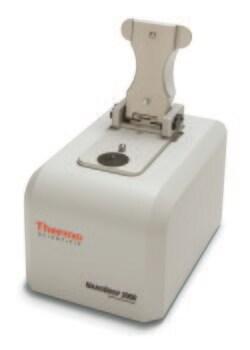 NanoDrop™ 2000/2000c Spectrophotometers