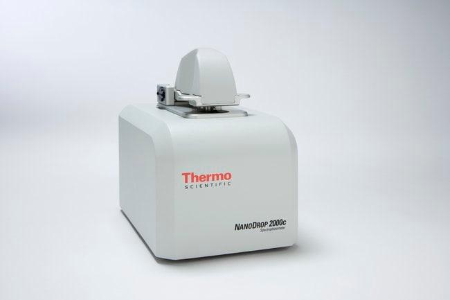 Nanodrop 1000 drivers