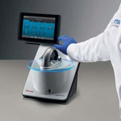 NanoDrop&trade; One/One<sup>C</sup> Microvolume UV-Vis Spectrophotometer with Wi-Fi