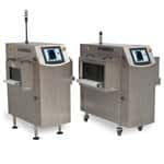 NextGuard™ X-Ray Detection Systems