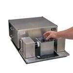 Nicolet™ iG50 FTIR Spectrometer