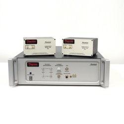Pegasus 2-pin ESD Test System