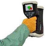 RIIDEye™ X/M Series Handheld Radiation Isotope Identifiers