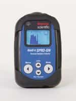 RadEye™ SPRD-GN Spectroscopic Personal Radiation Detector
