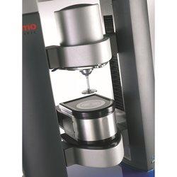 Rheonaut Module for HAAKE™ MARS™ Rheometers