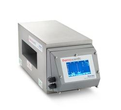 Sentinel Multiscan and Selectscan Metal Detectors