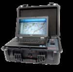 ViewPoint™ Enterprise Remote Monitoring Instrument Group