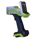 Niton™ XL5 Handheld XRF Analyzer