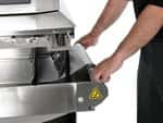 Xpert™ Conveyor X-Ray Inspection Systems