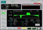 IPlus! Measurement and Control System for Vinyl Calendering