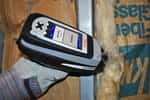 microPHAZIR™ AS Asbestos Analyzer