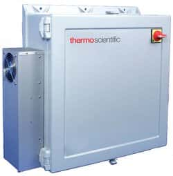 Model PRO902C Low Flow Dilution Probe