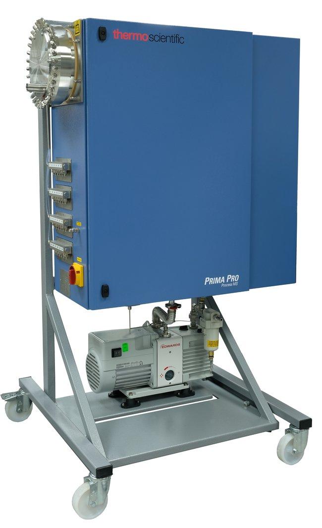 Prima PRO Process Mass Spectrometer