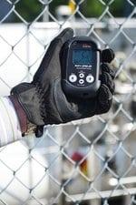 RadEye SPRD-ER Personal Radiation Detector