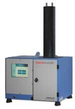 1405-D TEOM™ Continuous Dichotomous Ambient Particulate Monitor