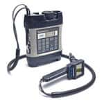TVA2020 Toxic Vapor Analyzer