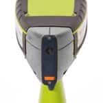Niton™ XL2 Plus Handheld XRF Analyzer