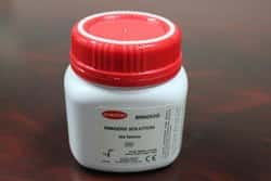 Oxoid™ Ringers Solution Tablets