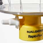 Nalgene™ Rapid-Flow™ Sterile Disposable Filter Units with SFCA Membrane